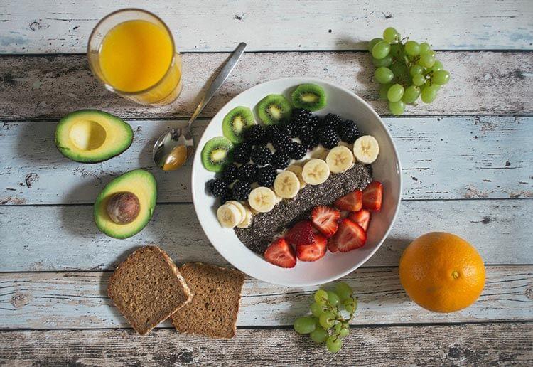 alimento-fitness-platano-potasio
