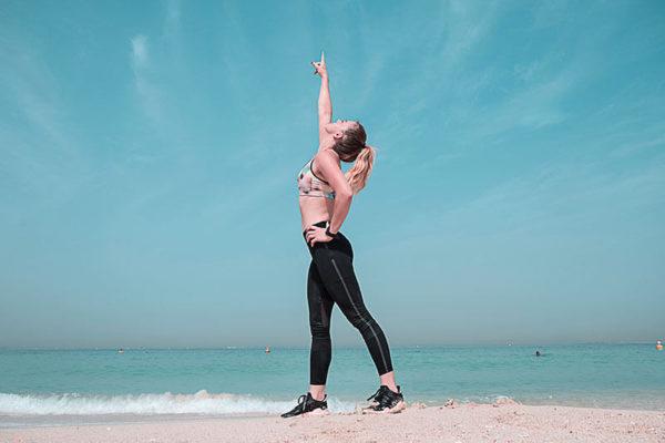 ejercicios-hacer-playa-chica
