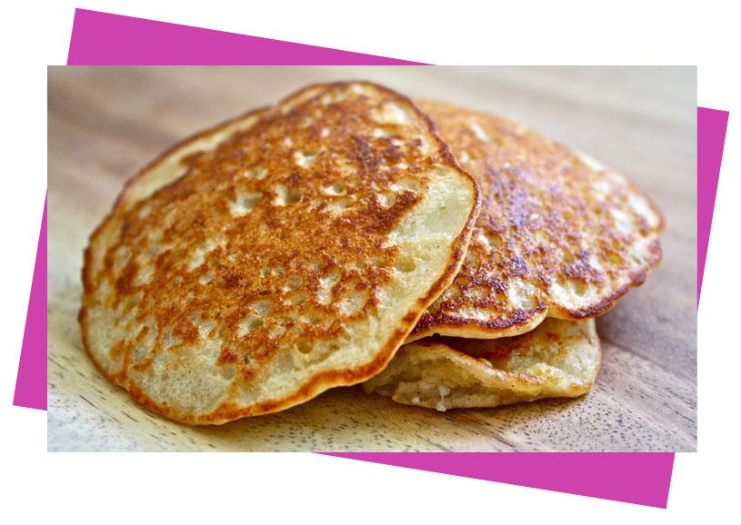 desayuno fitness-tortitas-avena