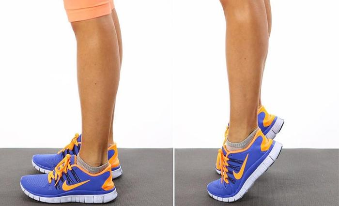gemelos-piernas-fitness