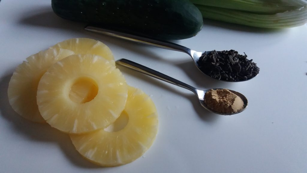 ingredientes-receta-batido-verde