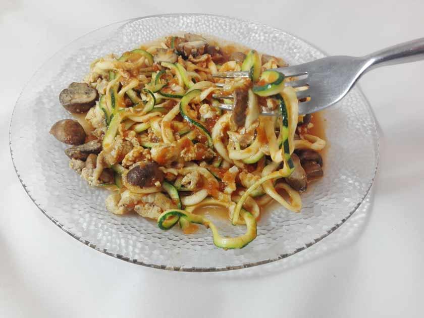 Espaguetis-de-claabacin