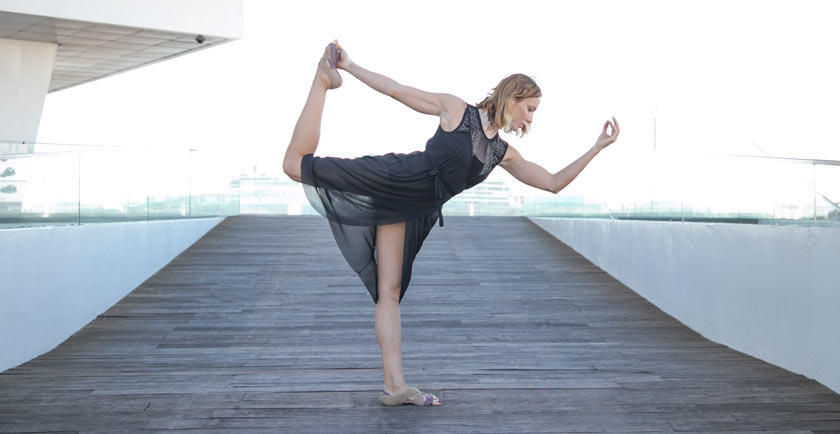 olgabru-yoga