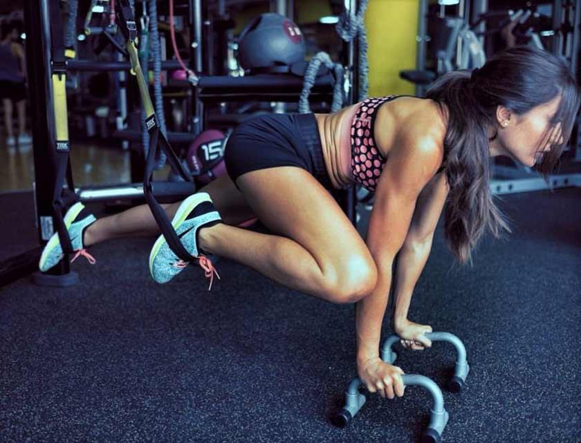 Gema-Nutrafit-chica-fitness-entrenamiento