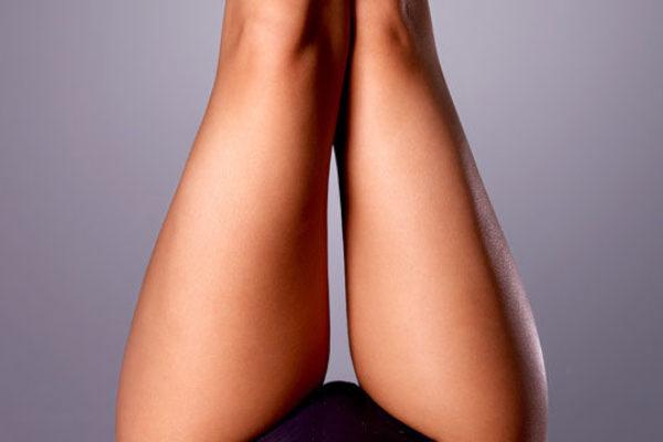 ejercicios-muslo-interno