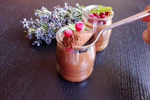 mousse-chocolate-analacocinicass
