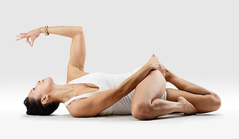 yoga-xina