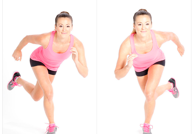 ejercicio patinador lateral