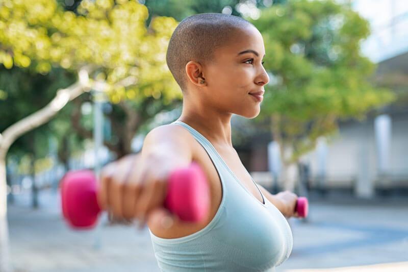 motivacion-deporte-mujer