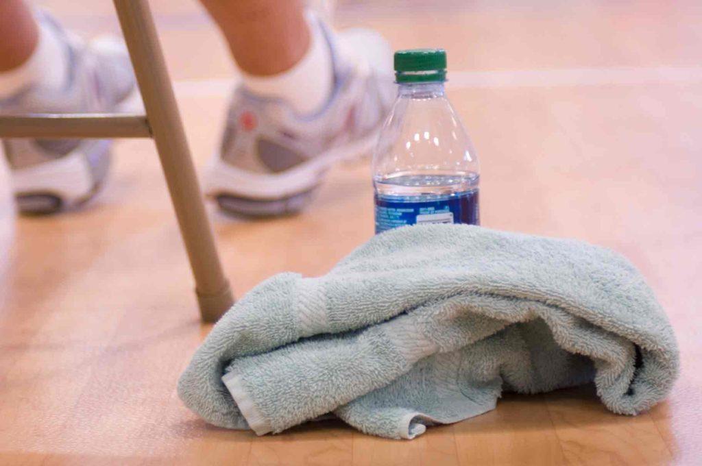 post-entrenamiento-fitness-hidratación
