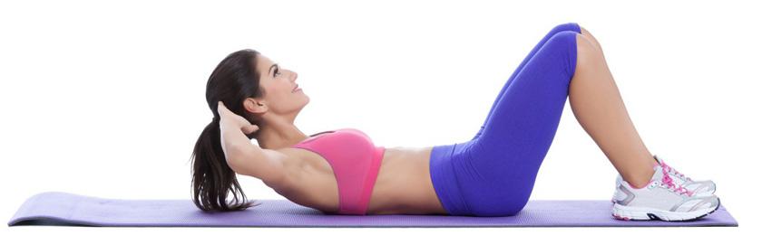 abdominales-crunch-eliminar-panza
