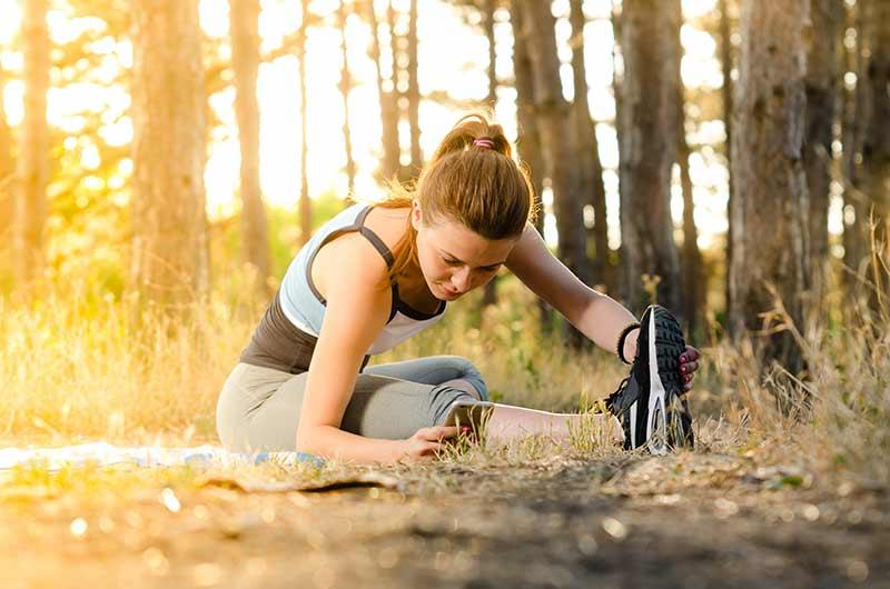 adelgazar-sin-hacer-ejercicio-ejercicio