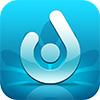 app-daily-yoga