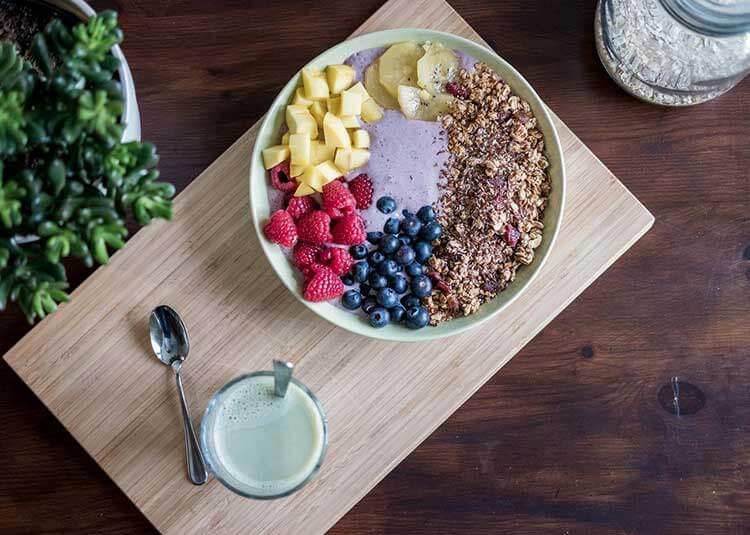 ayuno-intermitente-desayuno-completo-saludable