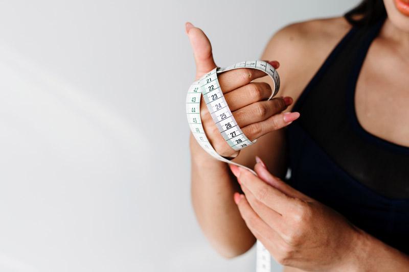 beneficios-creatina-mujer-peso