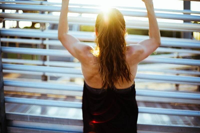 boxeo-para-mujeres-ejercicio