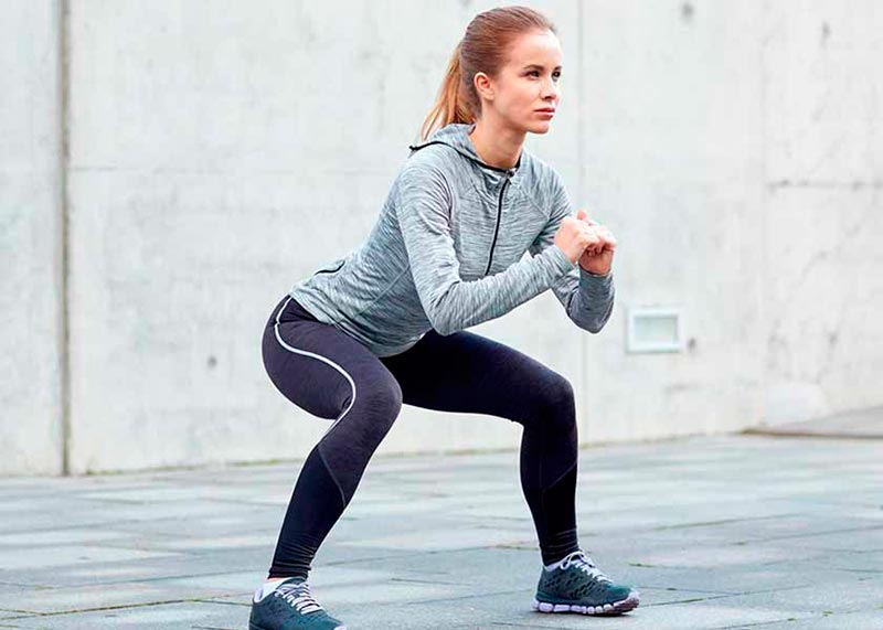 boxeo-para-mujeres-salto-cuclillas