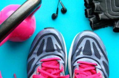 empezar-rutina-accesorios-kettlebell-zapatillas
