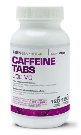 cafeina-hsn-essentials-suplemento