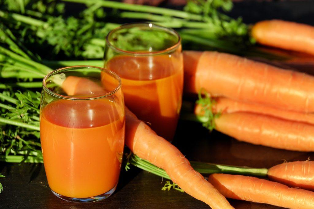 zanahoria-zumos-verdura