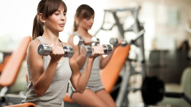 clases-en-gym-grupal-01-01-17-1