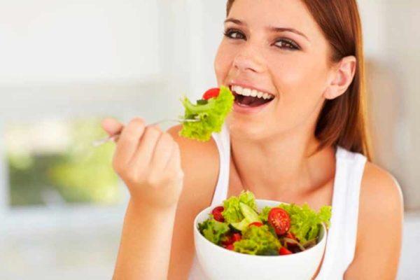 comer-sano-cambia-tu-vida