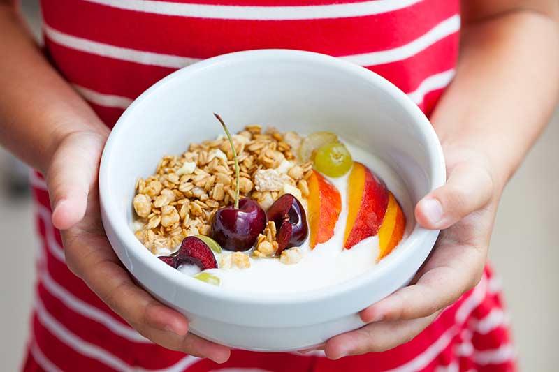 yogurt-fruta