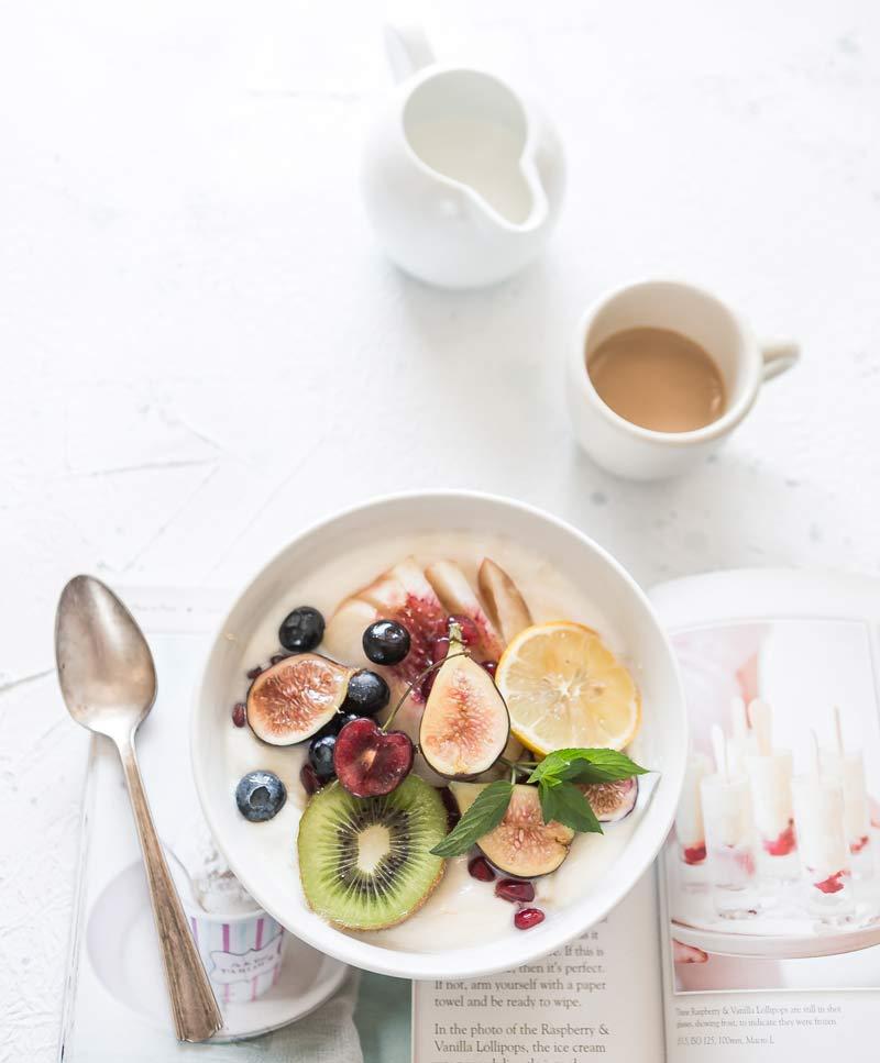 como-aumentar-masa-muscular-dieta