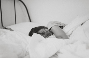 como-aumentar-masa-muscular-durmiendo