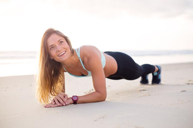 como-aumentar-masa-muscular-ejercicio