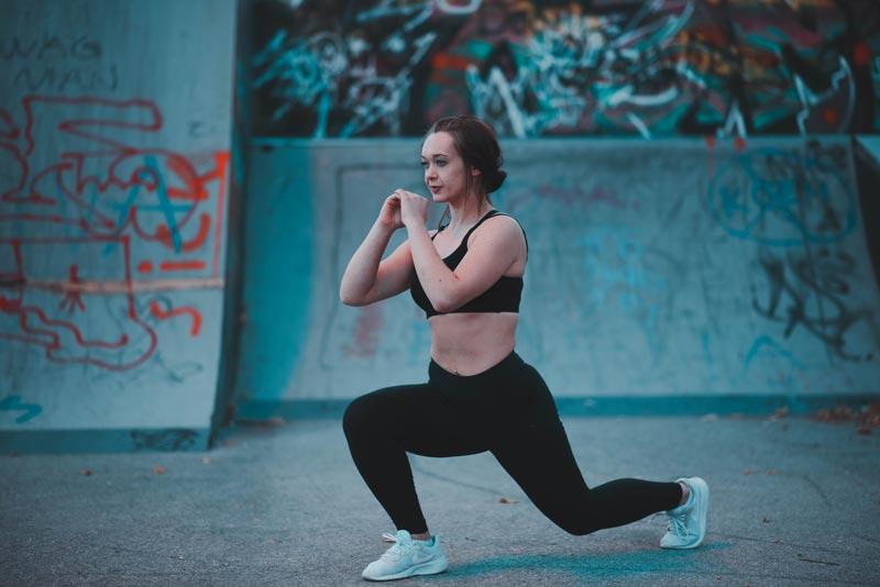 como-eliminar-celulitis-ejercicio