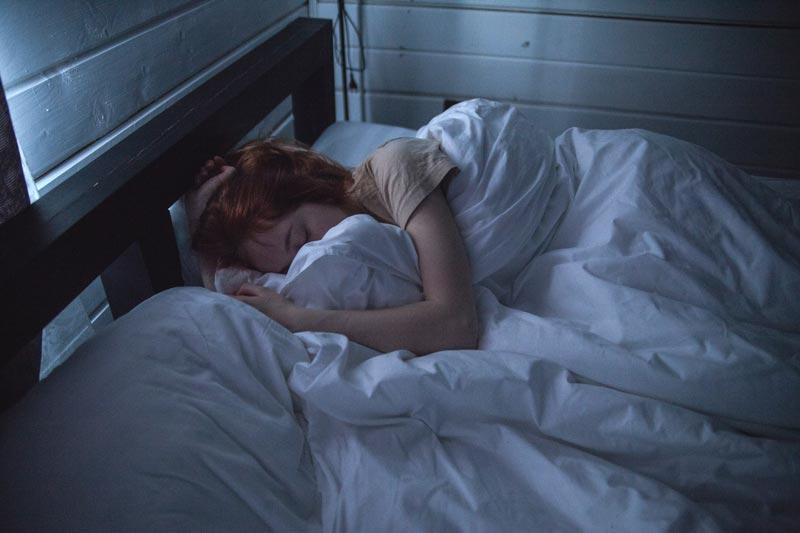 para-quemar-grasa-rapidamente-dormir