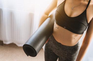 como-ser-una-chica-fitness