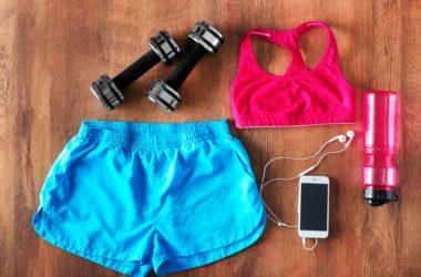 complementos-gym