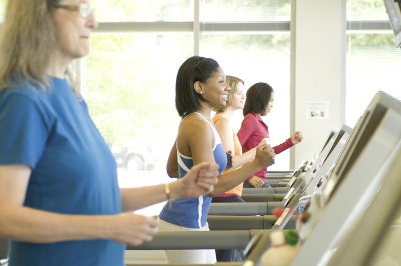 correr-en-invierno-treadmill