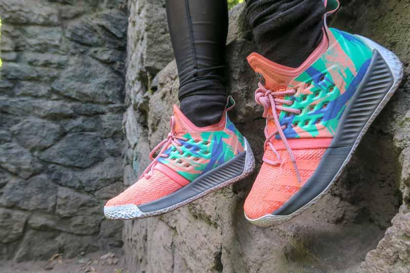 correr-en-invierno-zapatillas