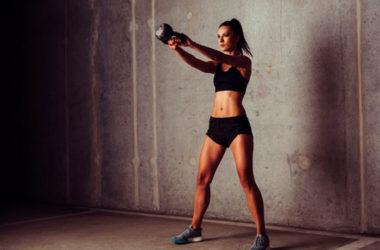 crossfit-para-mujeres-ejercicio