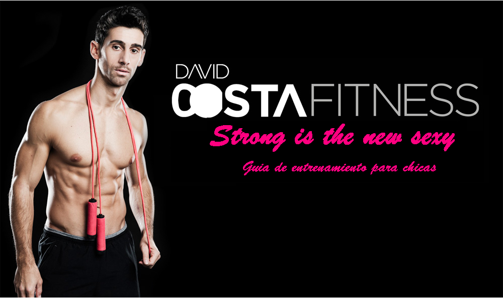 david-costa-08-01-17