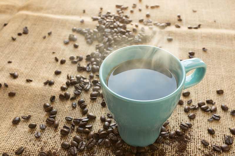 dieta-quema-grasa-7-dias-cafe