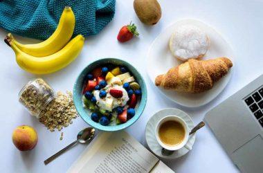 dieta-quema-grasa-7-dias-desayuno