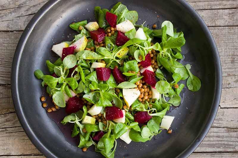 dieta-quema-grasa-7-dias-ensalada