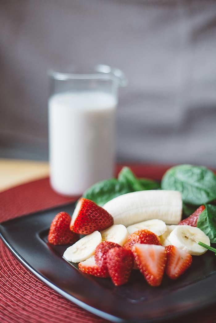 dieta-quema-grasa-7-dias-fruta