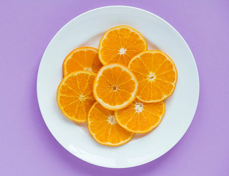 dieta-quema-grasa-7-dias-naranja