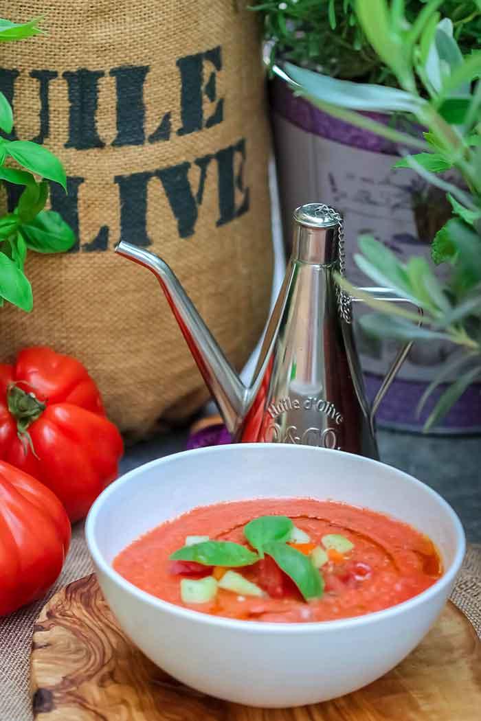 dieta-quema-grasa-7-dias-sopa
