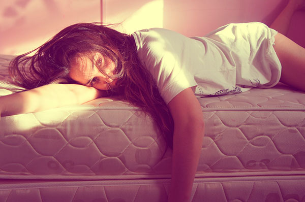 dormir-bien-perder peso