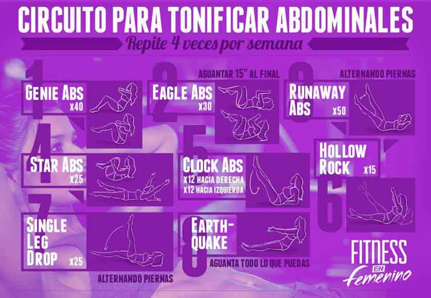 ejercicio-abdominales-jpg