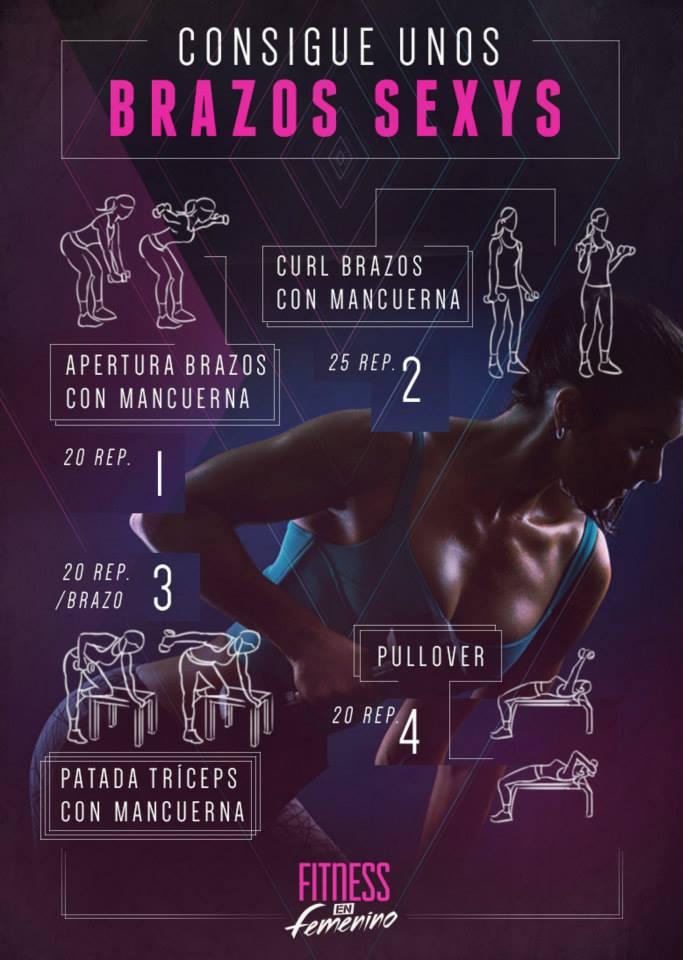 ejercicio-brazos-tonificados