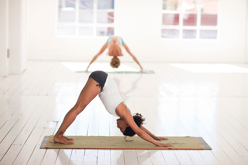 ejercicios de kegel para mujeres clase