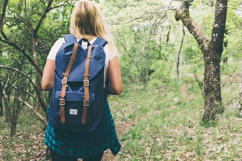 ejercicios-de-bajo-impacto-paseo-por-el-bosque