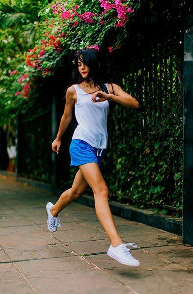ejercicios-de-bajo-impacto-running-por-ciudad